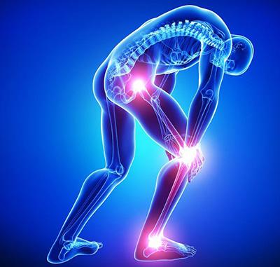 Quiropractica dolor ciatica